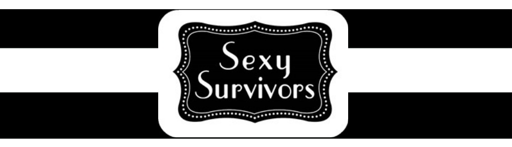 Sexy Survivors
